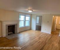 Living Room, 105 S 14th St