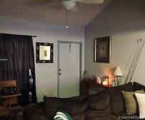 2066 SW 81st Way, Davie, FL