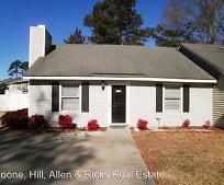 232 Pintail Ln, Whitakers, NC