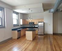 Kitchen, 739 Hamilton St
