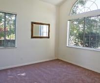 3260 Montecito Dr, Evergreen, San Jose, CA