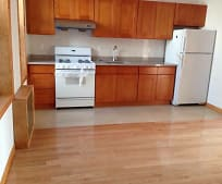 Apartments For Rent In 11204 Brooklyn Ny 26 Rentals