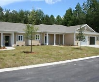 6149 N Imperial Point, Citrus Springs Middle School, Citrus Springs, FL