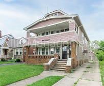 3572 Chelton Rd, Moreland, Shaker Heights, OH