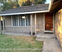 3595 Ballantyne Dr, Fairlands Elementary School, Pleasanton, CA
