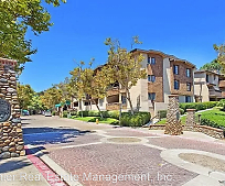 8870 Villa La Jolla Dr, 92093, CA