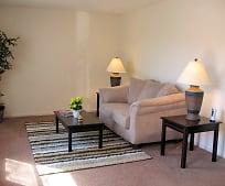Living Room, 100 Fairway St
