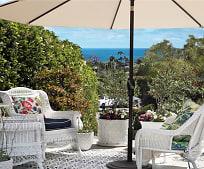 626 Virginia Park Dr, Laguna Beach, CA