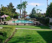 6241 Riverside Blvd, Woodland, CA