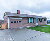 960 SW Erie St, Naval Air Station Whidbey Island, WA