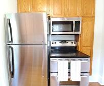 Kitchen, 951 8th Ave SE