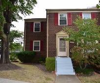 Building, 476 Colonial Ridge Ln