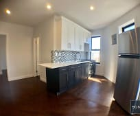 Kitchen, 58 Marble Hill Ave