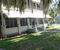 202 Mason St, Wildwood, FL