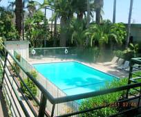Pool, 1430 E South St