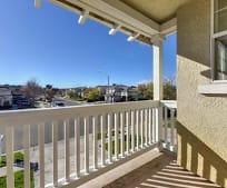 Patio / Deck, 1788 Spokane Rd