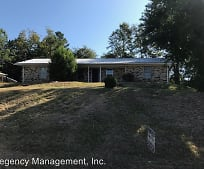 417 N Union Ave, Abbeville, AL