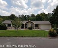 4622 Marshall Dr, Strawberry Plains, TN