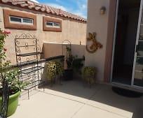 1272 W Calle De Sotelo, Sahuarita, AZ