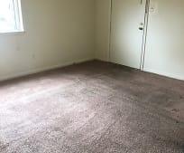 Living Room, 916 Fairground Spur Rd