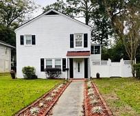 2511 Reynolds St, Baldwin Park, Savannah, GA
