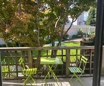 1207 Melville Square, Marina Bay, Richmond, CA
