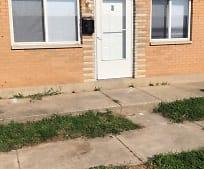 1617 Barling Ave, Old North Dayton, Dayton, OH