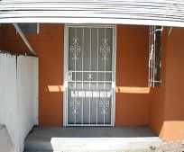 Building, 311 Santo Dr