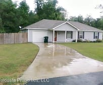 Super Houses For Rent In Boston Ga Home Interior And Landscaping Ologienasavecom