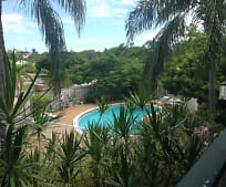 Pool, 745 NE 15th Ave