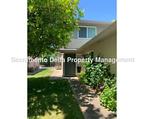 2040 Benita Dr, Citrus Heights, CA