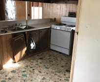 Kitchen, 9649 Ann Ln
