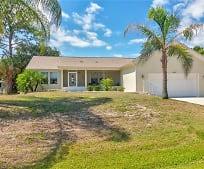 1675 Eugenia Ave, Toledo Blade Elementary School, North Port, FL