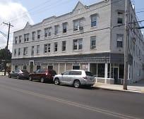 77 S Union St, Lawrence, MA
