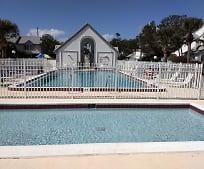 209 Ocean Park Ln 45, Cape Canaveral, FL