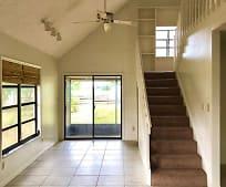 15350 SE 90th Ct, Lake Weir Middle School, Summerfield, FL