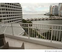701 Brickell Key Blvd, Brickell Key, Miami, FL