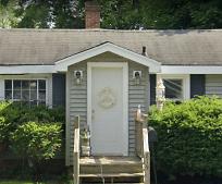 819 W Hawes Ave, Odyssey Magellan Charter School, Appleton, WI