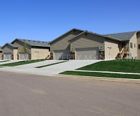 6508 E 45th St, Canton, SD