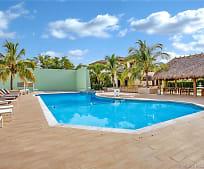 17805 SW 158th St, Miami Dade County, FL