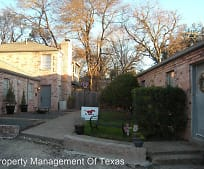 2908 Windsor Rd, Tarrytown, Austin, TX
