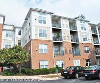 Building, 3820 Lightfoot St
