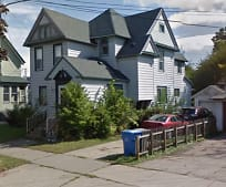 208 Winona St, Trempealeau, WI