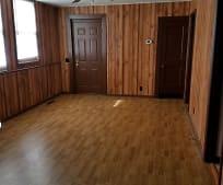 Living Room, 11441 Chatham Rd