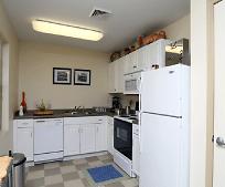 Kitchen, 70 Brigham Rd