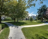 5690 S Ventnor Ave, Little Cottonwood Creek Valley, UT