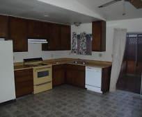 Kitchen, 9385 Pawnee Trail