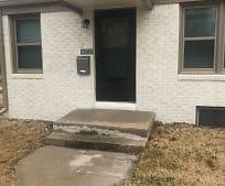 4710 E Mt Vernon St, Meadowlark, Wichita, KS