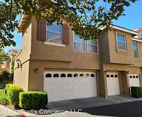 7728 E Portofino Ave, 92808, CA