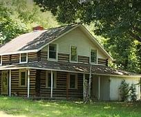 638 W Hill Ave N, Orange County, NC
